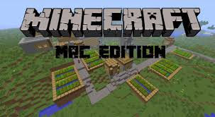 minecraft for mac free download and software reviews cnet