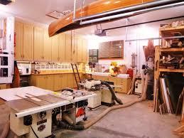 workshop designs 100 garage workshop designs bedroom captivating beautiful