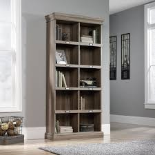 Ideas For Maple Bookcase Design Modern Living Room Ideas With American Sears Bookcase