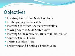 introduction to powerpoint instructor mr azhar maqsood 1 outlines introduction to