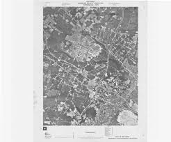 New Jersey vegetaion images Njdep division of land use regulation home jpg