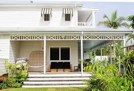 Interiors Home by Atlantic Byron Bay Interiors Home Decor Denton U0026 Lou