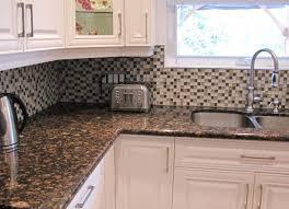 portfolio kitchen countertops and backsplashes in ottawa