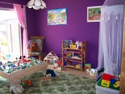 paint for kids room jolly bright colors scheme decorated on light wall paint color