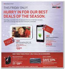 best tablet deals for black friday best phone and tablet deals and apps for black friday
