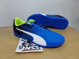 Jual Evospeed Futsal sepatu futsal evospeed sala graphic neosportsshops
