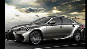 xe lexus es250 xe lexus gx 460 bản 2017 giá bao nhiêu lh mr bằng 0971723333 on vimeo