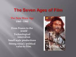 at the origins of movie industry western world ppt video
