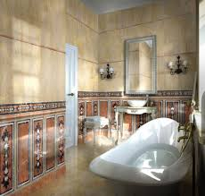 country bathroom ideas pictures
