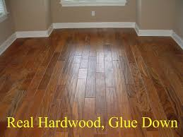 lovely hardwood floor glue diy hardwood flooring part 2 view along