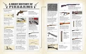 the total gun manual field u0026 stream book by phil bourjaily