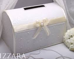 wedding gift money ideas wedding money box etsy