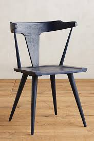 Anthropologie Dining Chairs Mackinder Dining Chair Anthropologie
