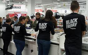 home depot rockford black friday the complete 2016 black friday guide with ads hours and more