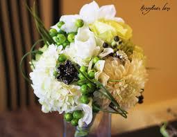 Walmart Wedding Flowers - doing your own wedding flowers honeybear lane