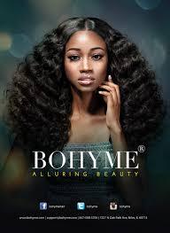 Boheme Hair Extensions by Check Out Bohyme On Hype Hair Magazine U2014 Bohyme
