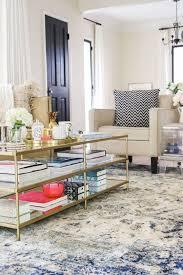 living room rugs amazon cievi u2013 home