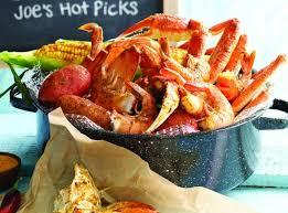joes crab shack crab shack