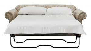 double bed sofa sleeper paris fabric double sofa bed sofa beds living room furniture