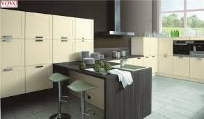 Online Buy Wholesale Melamine Kitchen Cabinet From China Melamine - Kitchen cabinets melamine