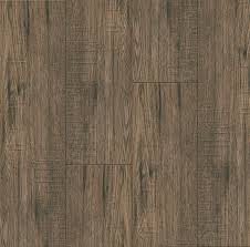 Laminate Flooring Stores - premier collection laminate flooring stores rite rug