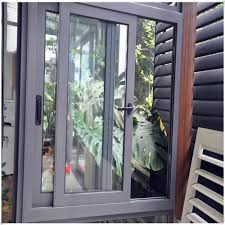 Weather Stripping For Sliding Glass Doors by Aluminum Sliding Window Weather Strip Aluminum Sliding Window