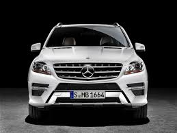 2012 mercedes m class ml350 4matic 2012 mercedes ml350 4matic available on sale machinespider com