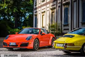 porsche 911 turbo 90s porsche 911 targa past and present of a legend car shooters