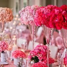 Carnation Flower Ball Centerpiece by 13 Best Centerpieces Images On Pinterest Centerpiece Ideas