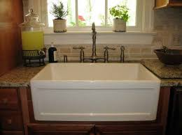 Best Kitchen Images On Pinterest Kitchen Copper Farmhouse - Kitchen farm sinks