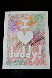 17 great diy father u0027s day gift ideas