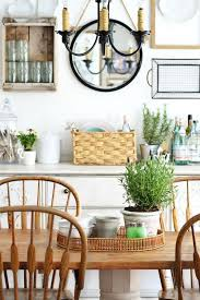 Summer Home 545 Best I Home Sweet Home Images On Pinterest Fall