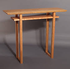 tall side table with drawers oly studio jonathan tall side table candelabra inc intended for