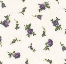 11 best summer dress fabrics images on pinterest summer dresses