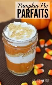 fun thanksgiving dessert ideas 394 best images about fall festivities on pinterest