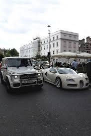 jm lexus instagram 11278 best luxury car obsession images on pinterest car dream