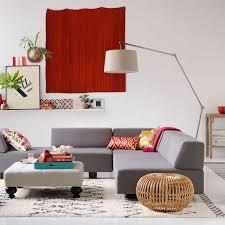 Rug In Living Room Kasbah Wool Rug Ivory West Elm