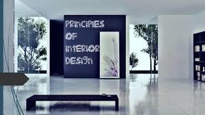 Learn Interior Design Basics Principles Of Interior Design