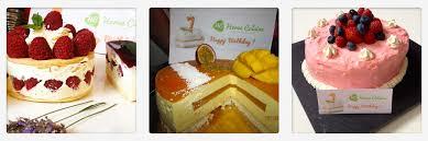 hervé cuisine dessert 3 meilleures recettes de gâteaux aux fruits de l été 2014