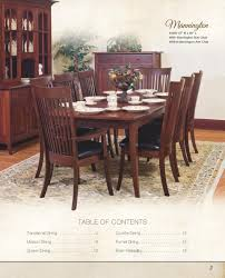 dining room furniture simplebooklet com mannington 4560 42 w x 60 l 80h mannington side chair 80ha mannington arm chair table transitional dining furniture transitional