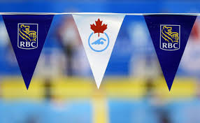 Canadian Flag 1960 Swimming Canada To Utilize Tritonwear Technology For Relay