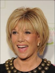 bob haircuts for sixty year olds the 25 best 60 year old hairstyles ideas on pinterest makeup