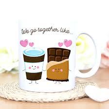 indianapolis colts coffee mug amazing cartoon snowman ceramic