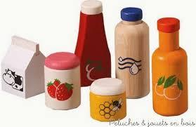 accessoire cuisine jouet dinette bois djeco myqto com