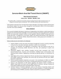 Best Resume Cover Letter Template by Cover Letter Sample The Best Free Resume Format For Freshers Govt