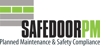Leduc Overhead Door Planned Maintenance
