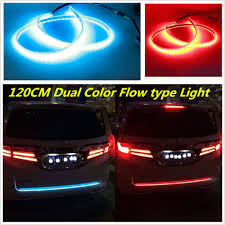 nissan juke warning lights compare prices on nissan sentra tail light online shopping buy