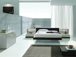 bedroom nice dark styles modern bedroom decor luxury master