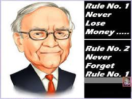 warren buffett biography in hindi व र न बफ श यर ब ज र क ज द गर warren