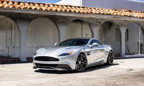 maserati of marin maserati dealership blog exotic car hacks part 3